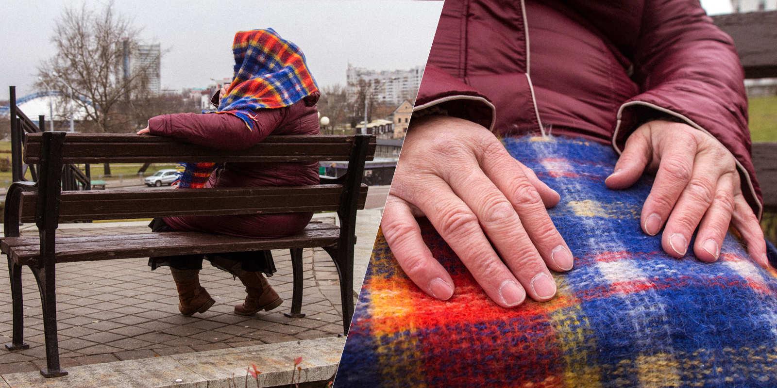 Повышение трудовых пенсий последние новости