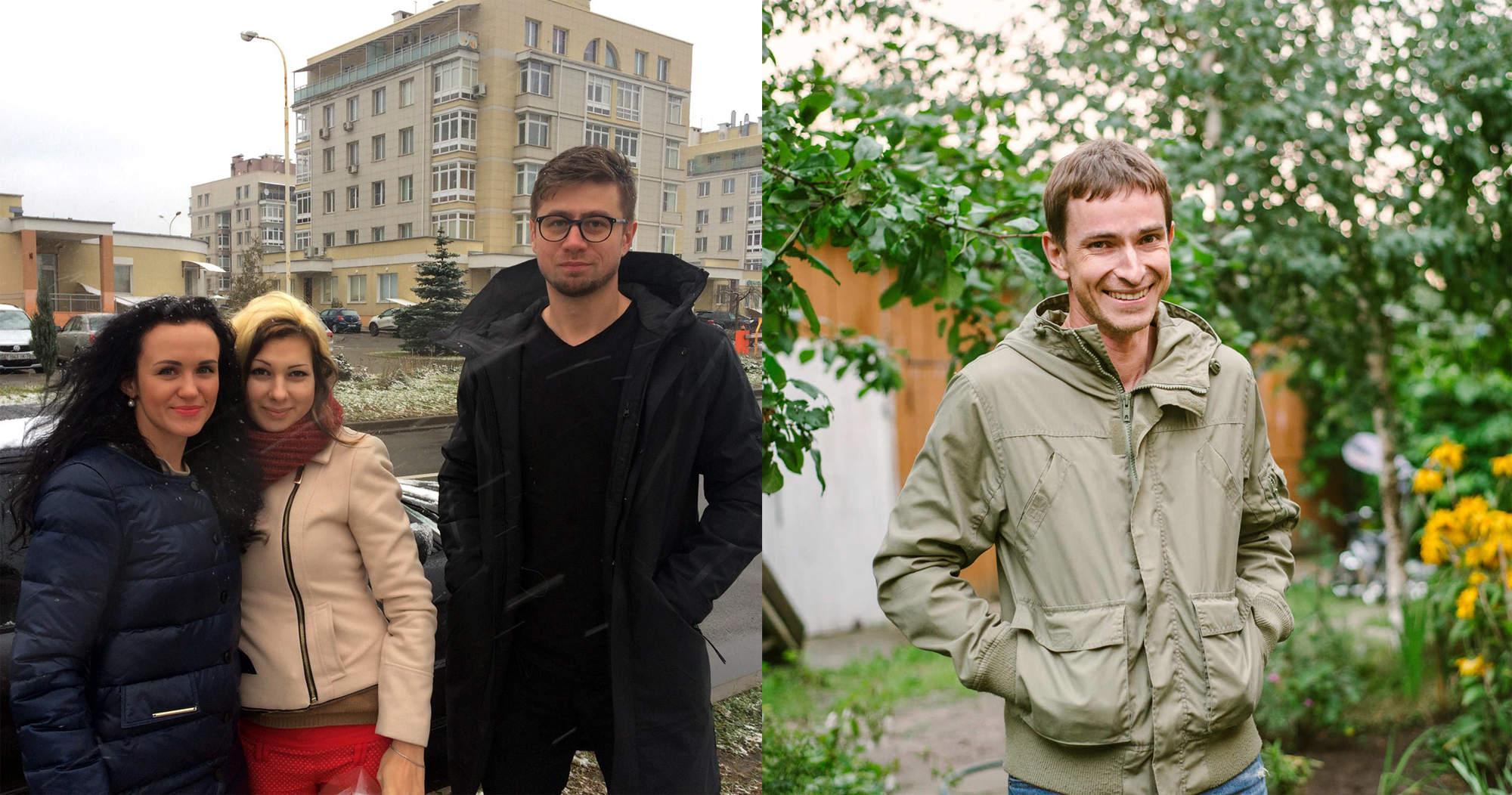 Белорусы многое могут, если захотят: 15000 человек собрали 165000$ для социальных проектов! Итоги «Имен» в2017-м