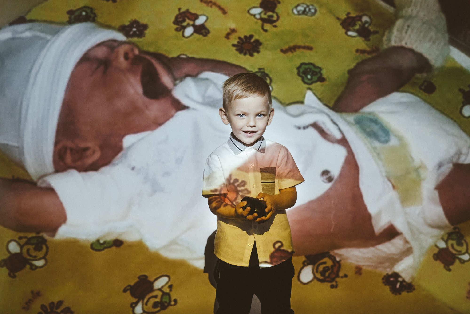 Дети с экстремально низким весом, Ярославский перинатальный центр ... | 1333x1999