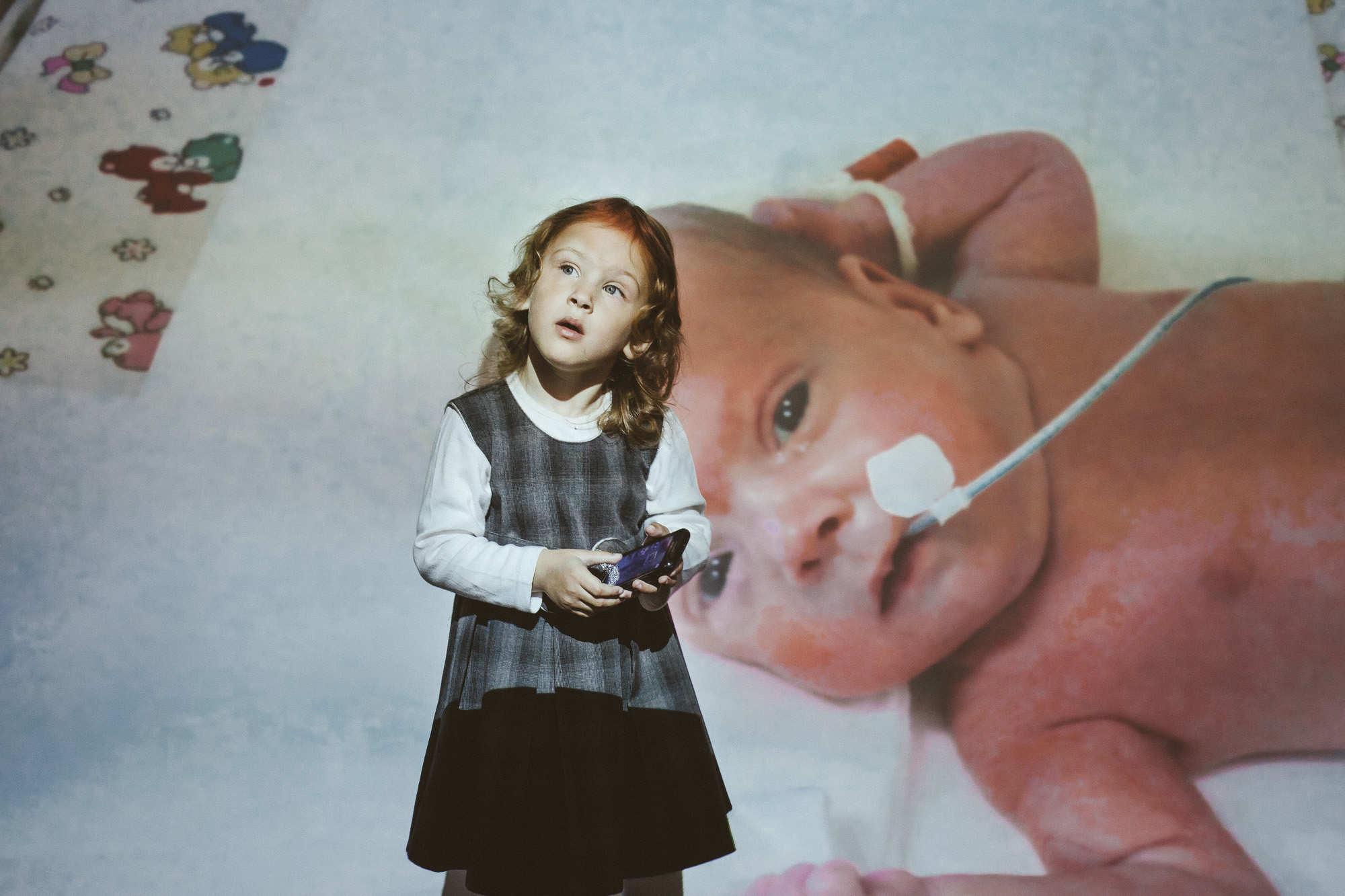 Ранние роды: причины, сроки, методы родоразрешения