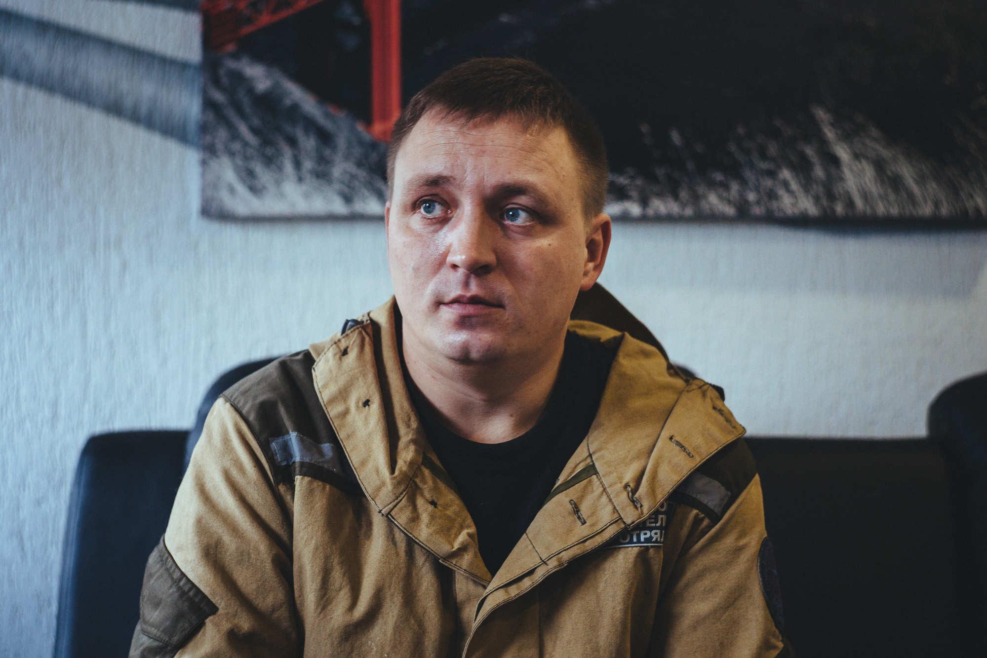 Фото: Александр Васюкович, Имена