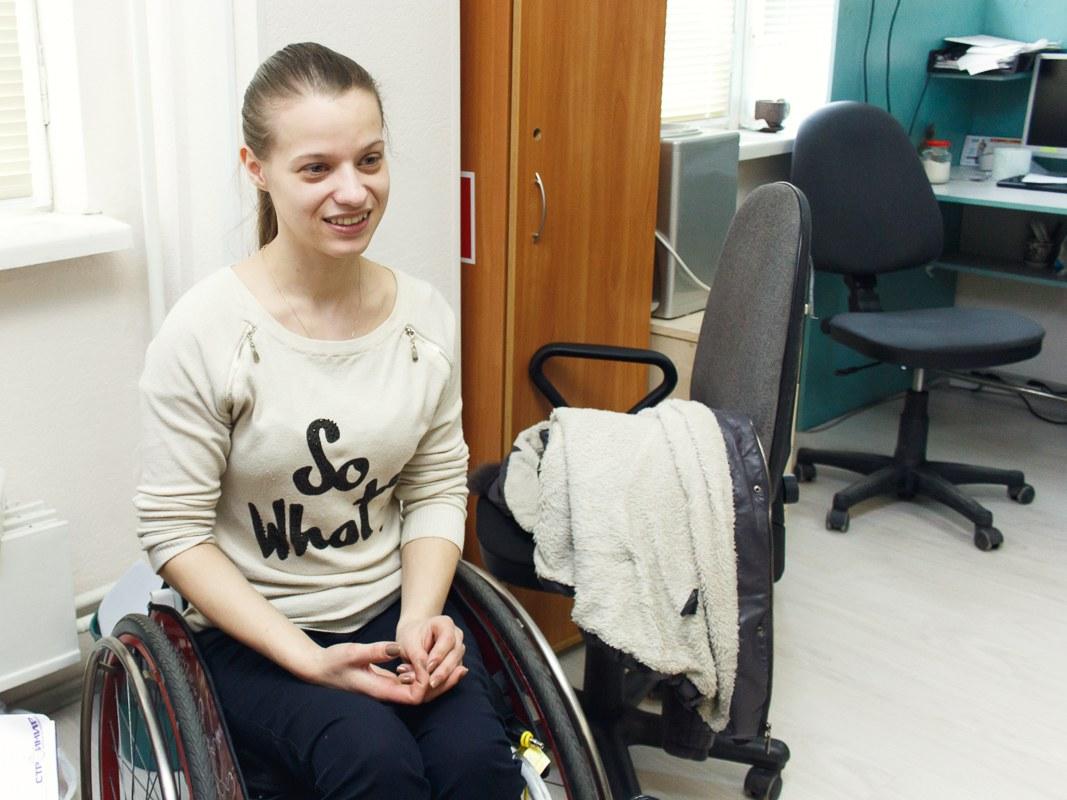 Найти работу девушке минск девушки на работу в европе