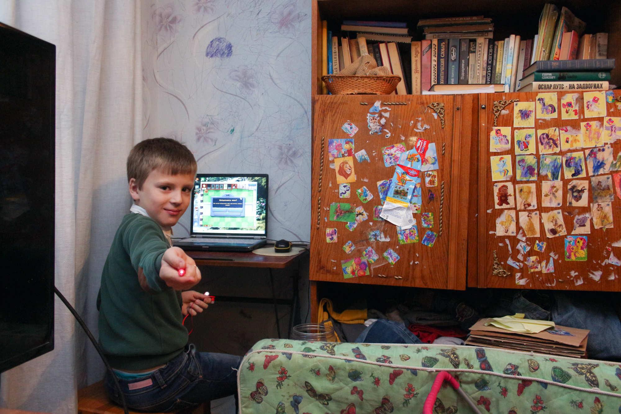 Русское домашнее из вк порно фото